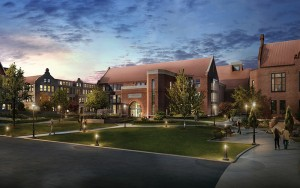 millikin_commons_rendering-800x500